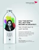 Aura Adshel3-01(2)