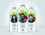 Aura bottles-01