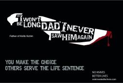 Billboard1 knife crime-01