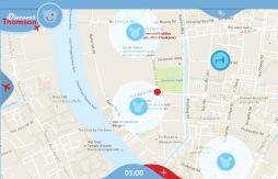 map_screen
