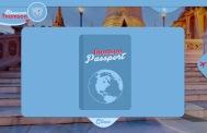 passport_closed