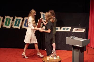 student_awards_233